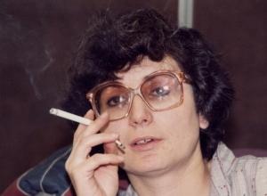 self in 1983